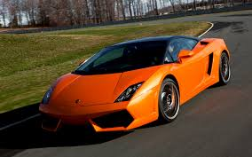 Lamborghini Gallardo V8 - 2011 lamborghini gallardo reviews and rating motor trend