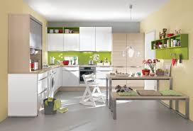 tisch küche 7 tipps für den perfekten esstisch in der küche