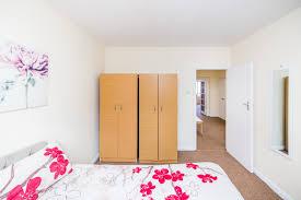 19 one devonshire floor plan three modern homes furniture