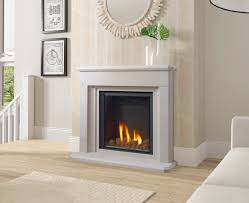 60 best paragon gas fires images on pinterest gas fires