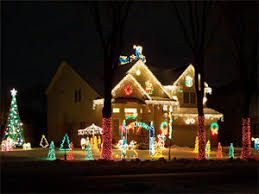 christmas outdoor lights pennsylvania best template collection