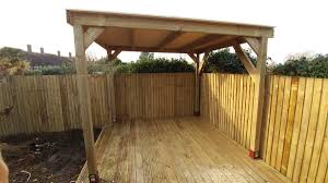 Pergola Ideas Uk by Garden Pergolas Made To Measure Wooden Pergolas Best Pergola