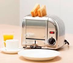 Amazon Dualit Toaster Amazon Dualit デュアリット 2枚焼 トースター ポップアップ
