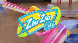 spin master zhu zhu pets adventures zhu ball