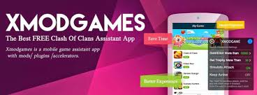 x mod game terbaru apk xmodgames apk download latest v2 4 0 for android xmod