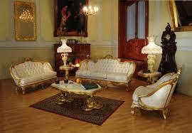 victorian living room decor victorian living room decorating ideas victorian living room 643