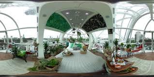 floral home decor home design ideas