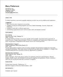 resume skills communication key skills examples for resume