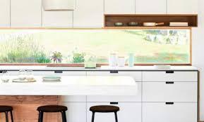 cuisine kidkraft blanche déco cuisine bois et blanche 08 clermont ferrand cuisine bois