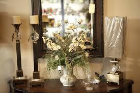 Brown Vase Fillers Decorations Home Decor Vase Fillers Home Decor Vase Ornaments To