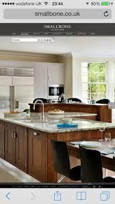 modern victorian kitchen design 110 best modern victorian kitchen images on pinterest victorian
