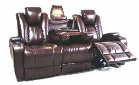 Amc Reclining Seats Amc Movie Theater Reclining Seats Synergy Home Furnishings Power