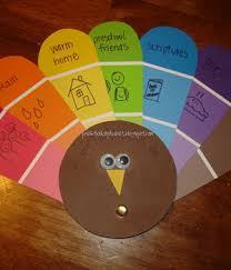30 thanksgiving crafts food crafts for a kid friendly time