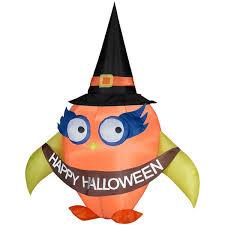 32 best halloween inflatables images on pinterest halloween
