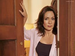 hair styles for deborha on every body loves raymond picture of patricia heaton