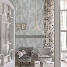 Home Fashion Interiors Buy Designers Guild Fdg2257 09 Torlonia Fabric Aurelia Fashion