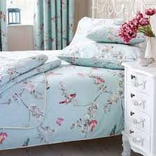 bedroom shabby chic bedroom 26734917201729 shabby chic bedroom