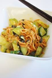 Raw Food Dinner Ideas 154 Best Raw Living Vegan Lifestyle And Recipes Images On