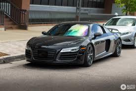 Audi R8 Lmx - audi r8 v10 plus 2013 30 may 2016 autogespot