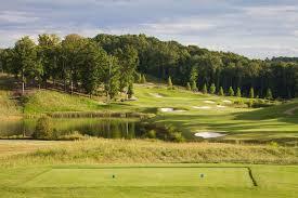 crossville tn golf resort tennessee golf specials golf package discounts hot deals