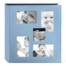 pioneer photo albums wholesale pioneer photo albums