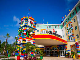 Map Of Epcot World Showcase 7 Fun Theme Park Activities That Aren U0027t Thrill Rides Travel