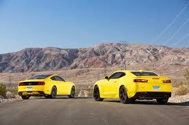 badass mustang badass ford mustang car autos gallery