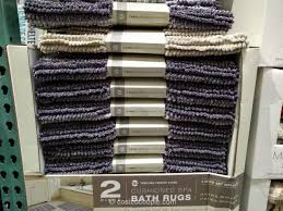 Spa Bathroom Rugs Town And Country Spa Bath Rug