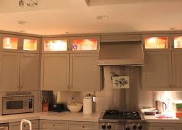 Mid Century Modern Kitchen Cabinets by The Barrett U0027s Kid Friendly Mid Century Modern Mid Century Modern