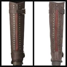 s garden boots target best 25 cactus boots ideas on boot cowboy