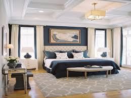 bedrooms navy blue bedroom ideas dark blue bedroom furniture large size of bedrooms navy blue bedroom paint navy blue background navy blue and cream