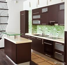 Home Interior Products Catalog Indian Kitchen Interior Design Catalogues Pdf Kitchen Interior