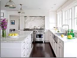 pinterest kitchen island best 25 quartz countertops ideas on pinterest kitchen brilliant