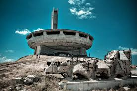 abandoned top abandoned places in europe europe u0027s best destinations