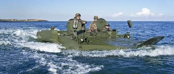 amphibious vehicle arisgator amphibious vehicle aris spa