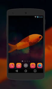 download themes holo launcher noddy theme for android phone http androidlooks com theme t0420