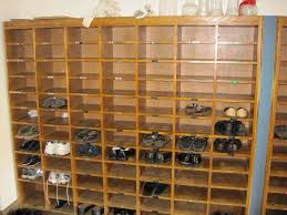 hanging shoe organizer clear hanging shoe organizer keep tidy with shoe rack ideas and