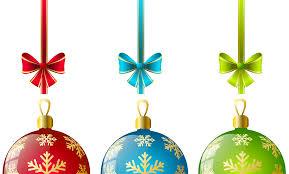 ornament ornament picture ideas transparent
