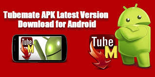 tubemate apk apk tubemate for android pc ios