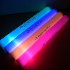 stick up led lights led light stick hommum com