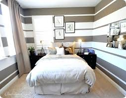 home design games for mac small master bedroom designs photos striped walls in a master