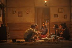 film marlina the murderer in four acts women in crime story enthusiast medium