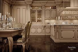 classic kitchen normabudden com