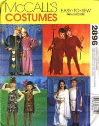 Childrens Halloween Costume Patterns 278 Boys Clothes U0026 Moonwishes Patterns Images