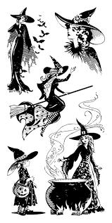 halloween stamp 87 best fsix inkadinkado timbre transparent images on pinterest