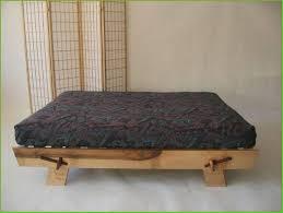 bed frames wallpaper hi def walmart bed frames queen bed frames