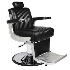 Office Furniture Chairs Png Barber Chairs Comfortel