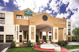 hotel la quinta newark elkton md booking com