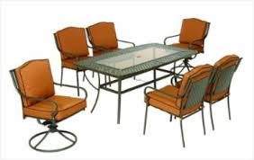 Hton Bay Patio Table Replacement Glass Diy Patio Table Top Replacement Popularly Easti Zeast