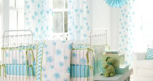 Nursery Curtains Pink by Curtains Baby Curtains For Nursery Respect Pretty Girls Curtains